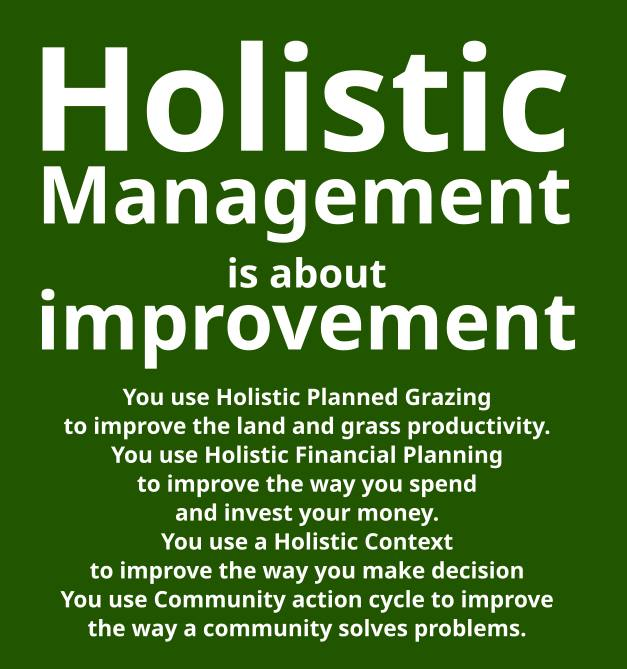 Holistic Management.jpg